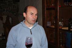 Na návšteve vo vinárstve Mrva & Stanko ..... www.vinopredaj.sk .....  #mrvastanko #mrva #stanko #trnava #vinarstvo #vinyards #winery #slovensko #slovakia #slovak #inmedio #vinoteka #wineshop #vino #wine #wein Vinár Vladimír Mrva