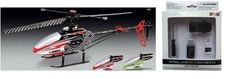 MJX F645 F45 4ch LCD 2.4GHZ Rc Helicopter and C4002 Aerial Camera COMBO at http://suliaszone.com/mjx-f645-f45-4ch-lcd-2-4ghz-rc-helicopter-and-c4002-aerial-camera-combo/