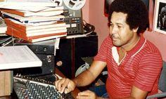 King Jammy Rasta Music, Reggae Music, Backing Tracks, Dance Hall, Folk Music, Musicals, Afro, Beats, Studios