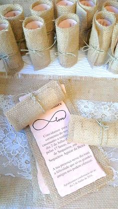 Wedding invitations on jute and parchment? - Bild + - Wedding invitations on jute and parchment? Request a quote and I love … – invitation Wedding Table Names, Country Wedding Invitations, Beach Wedding Invitations, Rustic Invitations, Wedding Stationery, Wedding Cards, Diy Wedding, Wedding Ceremony, Party Wedding