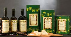 L'olio extravergine d'oliva taggiasca. Azienda agricola Costa Panera, produzione di olio extravergine d'oliva taggiasca.