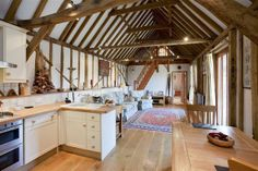 Beautiful barn conversion £220K #forsale #zoopla