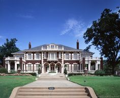 10 best swiss avenue home design images dallas texas texas homes rh pinterest com
