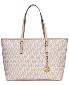 59 Best Michael kors images in 2019  e79e4a124eb5c