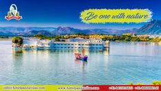 Best Luxury Boutique Hotels in Udaipur, Hotels Near Fateh Lake Sagar Udaipur City, Budget Hotel in Udaipur Rooftop Restaurant, Main Attraction, Udaipur, Best Budget, The Visitors, Lake View, Best Hotels, Villas, Searching