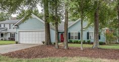 3407 Mayhurst Dive, Indian Trail, NC 28079, 3 beds, 2 baths, 1407 sq ft For more information, contact Wendy Richards, Keller Williams Realty - Ballantyne, 704-604-6115