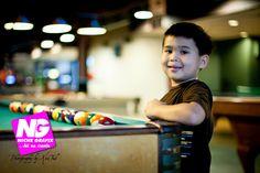 Child portrait using low light, high ISO settings. 50mm 1.4