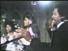 The 5th Dimension There's Nothing Like Music