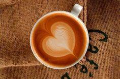 Tu como quieres el cafe?... contigo!!