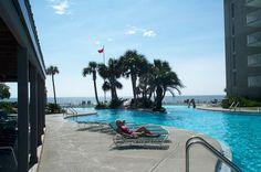 luxury condos on the beach | Panama City Beach, Florida Luxury Condo Rentals