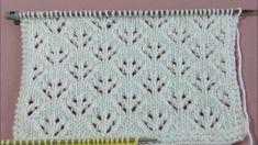 Blanket, Knitting, Crochet, Handmade, Chopsticks, Pillows, Stitching, Tejidos, Breien
