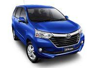 Toyota Agya Model Baru 2017, New Facelift Toyota Agya 2017.Harga Toyota Agya Model Baru, Promo Kredit Agya New facelift.