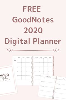 The files includes monthly and weekly calendars. Monthly Planner Template, Printable Calendar Template, Printable Planner, Planner Stickers, Weekly Monthly Planner, Schedule Templates, Free Printable, Bujo, Free Planner Pages