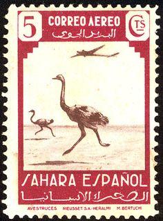 Dating αυστραλιανή γραμματόσημα dating με τσέρτβτσι