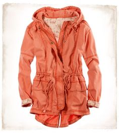 Comfy and cute, love this jacket especially in like a light brown!