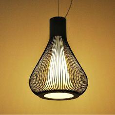 Coffee house dining room bar restaurant study room black vintage penant lights lamp fixtures american loft pendant lamp