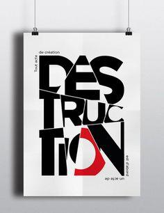 1286 best design inspiration images in 2019 charts graph design rh pinterest com