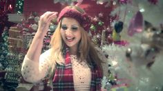 Feliz Navidad Daisy Ceara