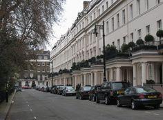 5 sumner place south kensington london what a for 23 egerton terrace kensington london