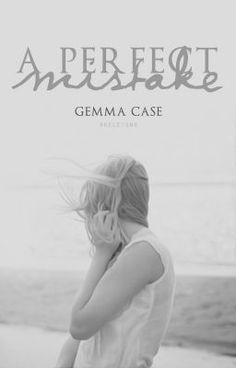 A Perfect Mistake  A Teen Pregnancy Story