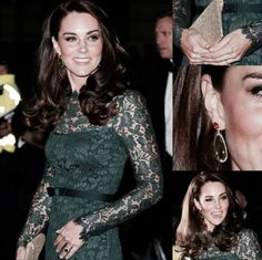 Image result for kate the duchess 2017