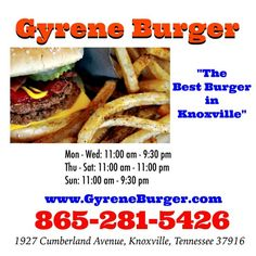 Friends, we have instituted some changes at Gyrene Burger in the past week and I want to make sure everyone understands the slight change in our free delivery concept.   Effective Thursday, we instituted a $2 small order delivery fee for orders under $18. All orders over $18 - still quality for FREE DELIVERY!   Since last year, the prices of raw goods (Angus beef, Bacon, Cheese, etc) have risen to... almost double of the prices when we first opened. The profit margins have shrunk to a point…