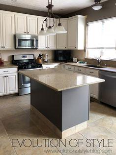 8 best insl x cabinet coat images kitchen ideas kitchen rh pinterest com