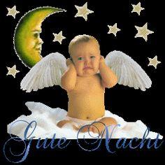 gute nacht bilder lustig - Bing Bilder