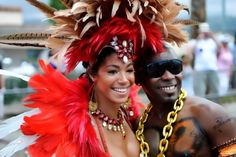 Jamaica Carnival Jamaica Carnival, How To Speak Spanish, Caribbean, African, Carnivals, World, Beauty, Carnavals, Carnival