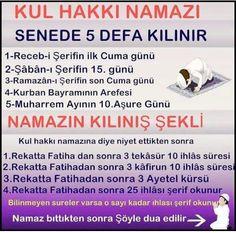 Allah Islam, Islam Quran, Pray, Religion, Islamic, Allah