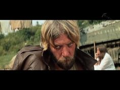 Negative Waves Scenes from Kelly's Heroes Movie - YouTube