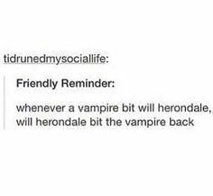 I love Will Herondale Book Tv, Book Series, Serie Got, Jace Lightwood, Shadowhunter Academy, Will Herondale, Cassie Clare, Cassandra Clare Books, Shadowhunters The Mortal Instruments