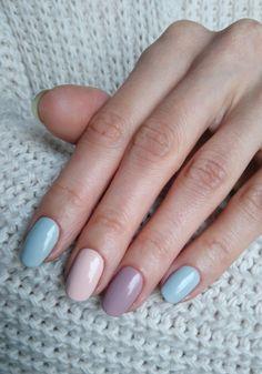 Znalezione obrazy dla zapytania nail Venalisa