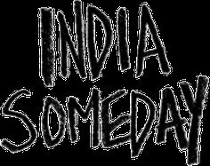 Suggested Four Week Travel Routes for India - India Someday Travels