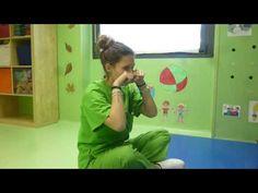 Canción infantil una vaca se comio una flor - YouTube Finger Plays, Story Time, Ideas Para, Montessori, Musicals, Dinosaur Stuffed Animal, Preschool, Youtube, Rey