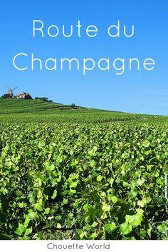 Visiter Reims : que voir ? que faire autour de Reims ? #Reims #Champagne #Champagneardennes #france #weekend #oenotourisme Route Du Champagne, Destinations, Ville France, Ardennes, France Europe, Blog Voyage, Alsace, Lorraine, Outdoor