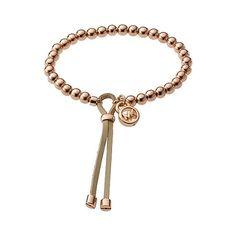 Michael Kors Armband MKJ1155791