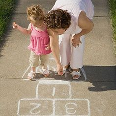 Top Ways To Teach Toddlers To Learn