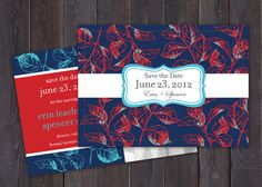 dates on invitations - Google Search