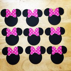 Order packaged and ready to be shipped. Thanks. #dimenchonsdelightfuldesigns #minnie #minnieears #disney #decoartions #mickeymouse #mickey #mickeymouse #mickeymouseears #minniemouseparty #minniemousepartyideas #seam360