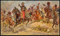 Edouard Detaille, Venetian Painters, Italian Paintings, Life Of Christ, Napoleonic Wars, Canvas Signs, Outsider Art, Christian Art, Figure Painting