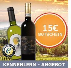 15,- gutschein Wine, Drinks, Bottle, Gift Cards, Pictures, Drinking, Beverages, Flask, Drink