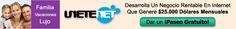¿Por qué Unetenet tiene su propia moneda social?, publicado por ernesto el 05-11-2014