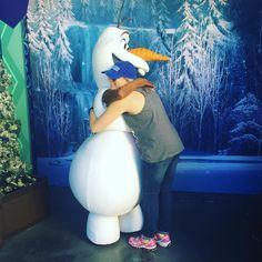 I like warm hugs  by acola23