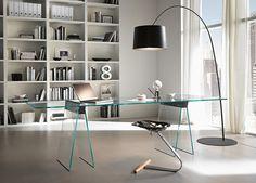 21 best home office images office home desk home office rh pinterest com