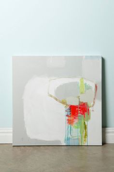 Renew By Claire Desjardins - anthropologie.com