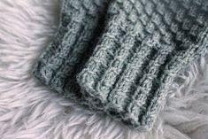 Taimitarha: Raelapaset Textiles, 31, Knitting, Tricot, Breien, Stricken, Weaving, Knits, Fabrics