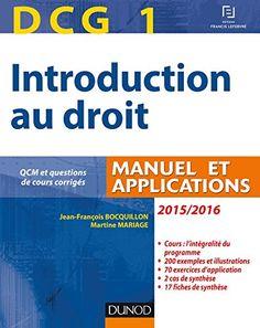 Disponible à la BU http://penelope.upmf-grenoble.fr/cgi-bin/abnetclop?TITN=939666