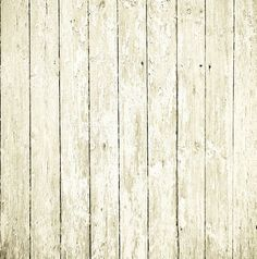 Photography Backdrop - FREE SHIPPING - Distressed Wood Boards Ivory - Printed wood board backdrop - Ivory distressed wood boards backdrop