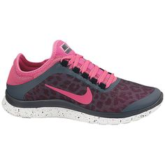 nike air max mirabella dame - 1000+ ideas about Nike Free 3.0 Damen on Pinterest